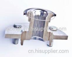 轮毂轴承油封