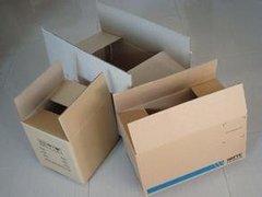 貴陽紙箱包裝