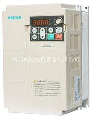 AC70系列VEICHI伟创变频调速器