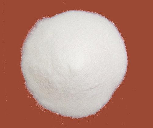 贵阳石英粉厂