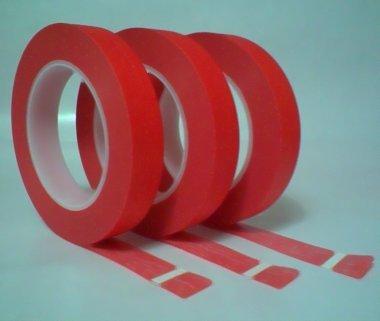 成都耐高溫美紋紙膠帶批發廠家