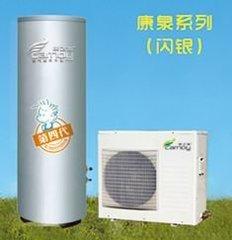 贵州太阳能热水器代理