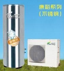 六盘水空气能热水器订购