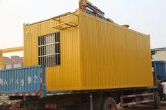 A級防火集裝箱(運輸)1