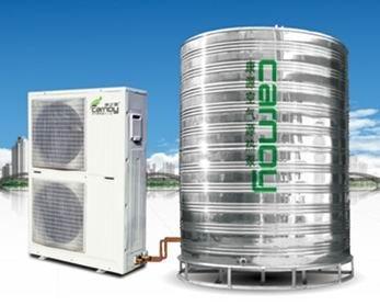 贵阳空气能热水器厂家电话