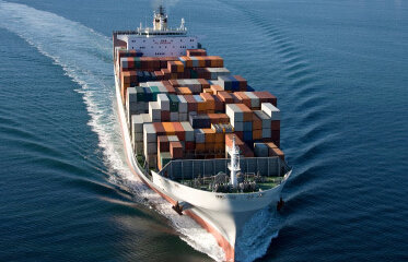 租船訂艙流程(一)