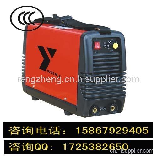 電焊機CCC認證