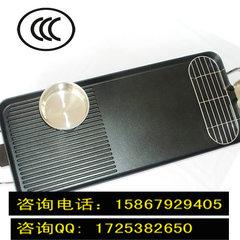 永康電烤盤CCC認證