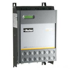 欧陆\派克SSD590直流调速器