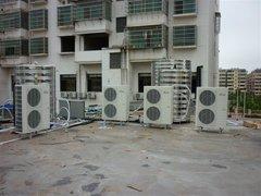 贵州空气能热水器销售