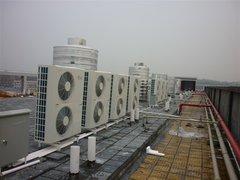 贵阳空气能热水器销售厂