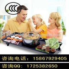 武義電烤盤CCC認證