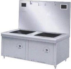 贵州厨房烹饪设备