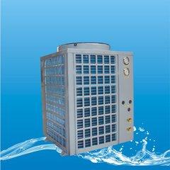 贵阳空气能热水器维修多少钱