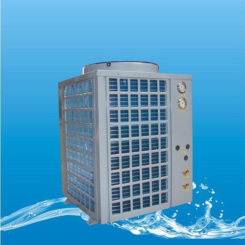 贵阳空气能热水器安装报价