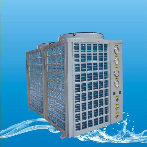 贵阳空气能热水器出售