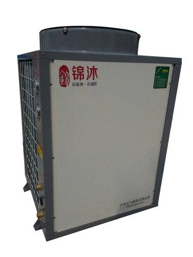 贵阳空气能热水器出售厂