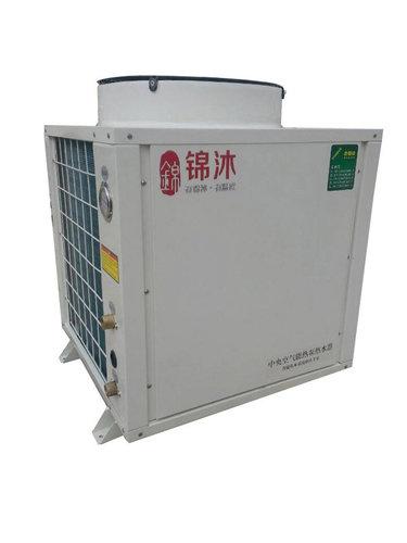 贵阳空气能热水器出售厂家
