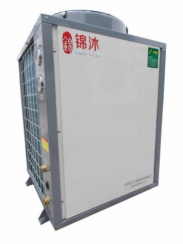 贵州空气能热水器厂商
