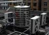 贵州空气能热水器安装报价