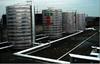 贵阳空气能热水器安装多少钱