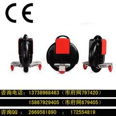 平衡車EMC電磁兼容檢測