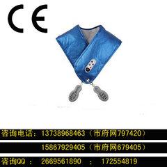 江蘇出口歐盟產品認證