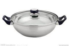 陶瓷鍋重金屬檢測