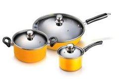 湯鍋重金屬檢測