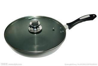 鋁鍋重金屬檢測