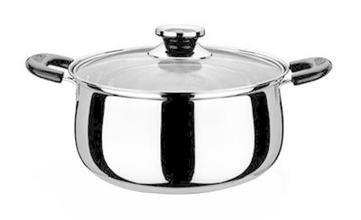 鍋具組合產品檢測