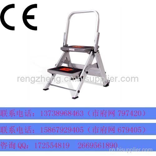 EN14183檢測標準