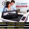 永康市红外线电烤炉CCC认证