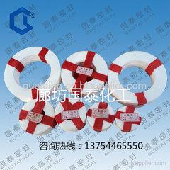 廊坊聚四氟乙烯墊片廠家直銷價格低質量好石棉墊片