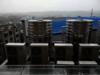 贵阳专业维修空气能热水器