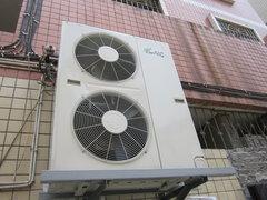 六盘水空气能热水器供应厂家