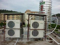 贵阳空气能热水器公司哪家好