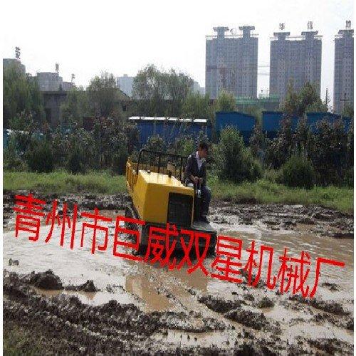 产品别名:履带式搬运车    规格:3200*1700*2200mm    适用设备:木材