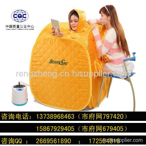 浴箱CQC認證服務