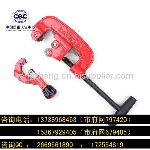 手持式電動工具CQC認證