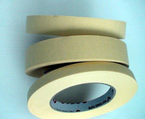 成都美紋紙膠帶生產廠家