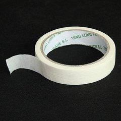 成都美紋紙膠帶多少錢