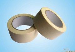 成都高溫美紋紙膠帶批發價格