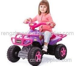 兒童電動玩具車檢測報告辦理