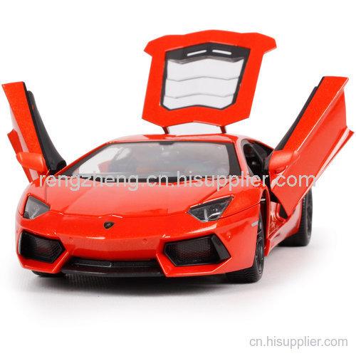 模型汽車檢測玩具產品CE