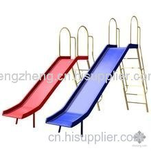 兒童滑滑梯檢測報告哪裏辦理