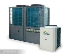 平坝空气能热水器出售厂