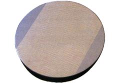 微极距圆形永磁吸盘