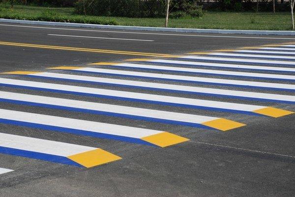 城市道路标线:划算的道路交通标线哪里买