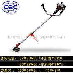 手持式割草機CQC認證